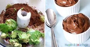 Avocado-Pudding-that-Can-Balance-Hormones-Boost-Metabolism-and-Fight-Disease