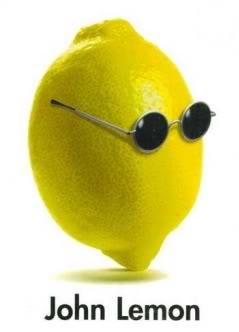 John_Lemon