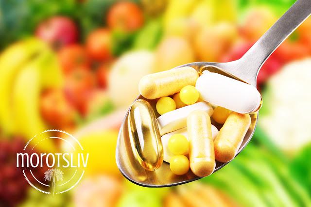 antioxidantertillskott-2