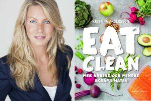 eat-clean-kristina-andersson-sapir-1920x1280