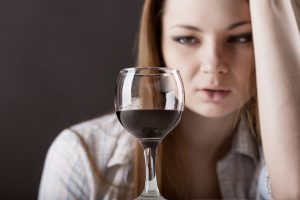 CHARGES MAY APPLY Subject: Alcoholic women On 2013-01-28, at 1:34 PM, Murdoch, Sarah wrote: Alcoholic women.jpg