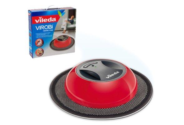 virobi_viled02