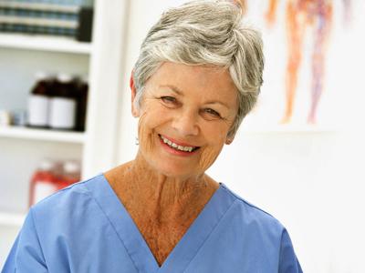 retention-old-nurse