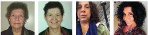parasitfri, parasit, parasitinfektion, parasitmedicin, Lena Holfve