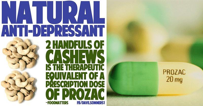 cashews-are-a-natural-anti-depressant