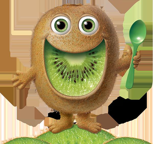 lg-kiwi-man-spoon