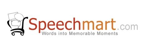 speechmart