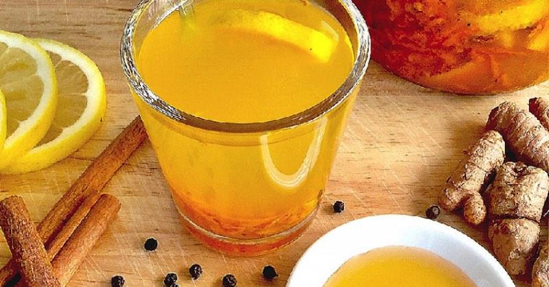 turmeric-elixir