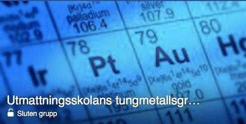 tungmetallgrupp